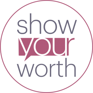 Show Your Worth®